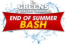SUMMERBASH-LOGO.png