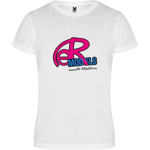 Спортивная футболка Camimera