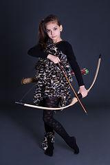 София Киселёва