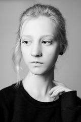 Алина Подъячева