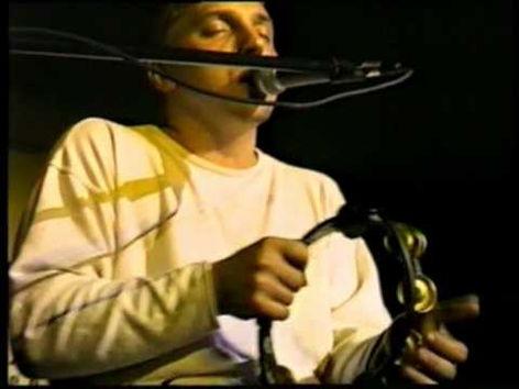 1995. Клуб Роял