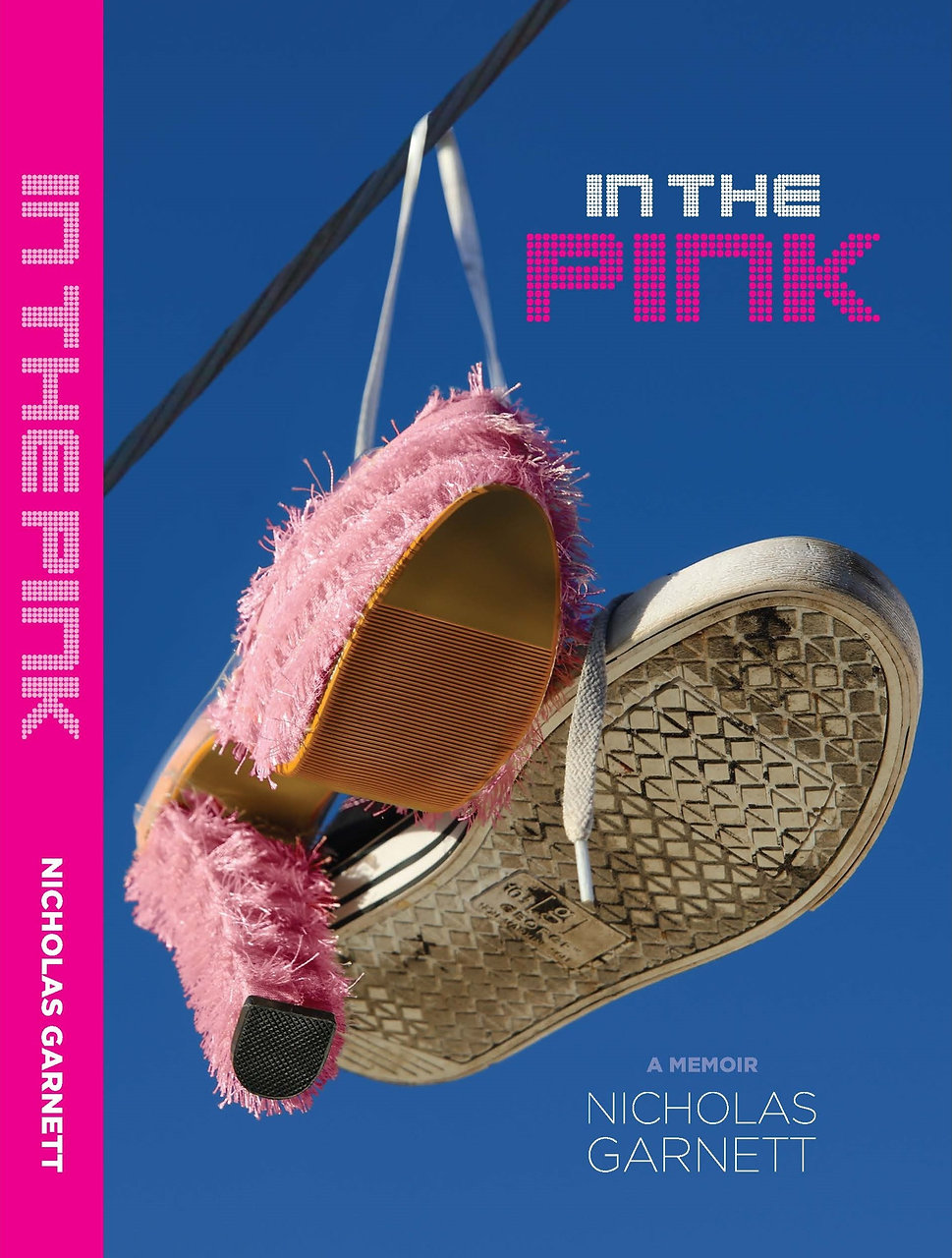 In-The-Pink-front cover jpeg_edited.jpg