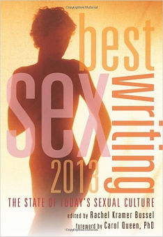 Best Sex Writing 2013.jpg