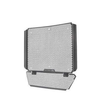 EP Radiator & Header Guard Set - Aprilia RS660 (2021+)