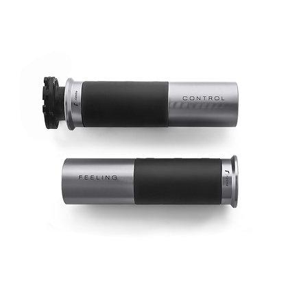 Rizoma Icon grip (22 mm)