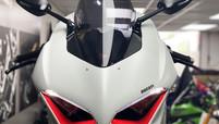 Ducati Panigale V2 - Performance Upgrade | 改裝服務