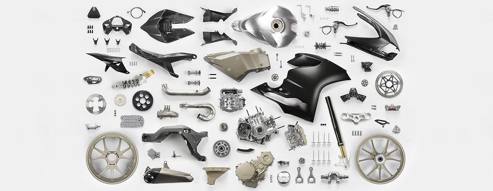 ducati-parts.jpg