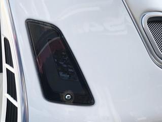 Vespa - GTS 300升級改裝LED指揮燈及煞車燈組