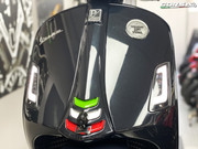 Vespa GTS300HPE SuperTech - Modification | 改裝服務