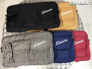新款Vespa 專用 SIP Classic Bag