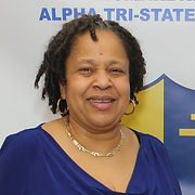 Alpha Tri State Founders Day Luncheon 20