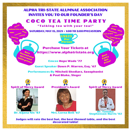 Coco Tea Time Party Invitation.png
