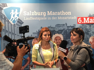 Überraschender Dreh mit Türkisch TV