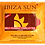 Thumbnail: Ibiza Sun- Organic Self Tanning Towelettes.8 count