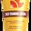 Thumbnail: Ibiza Sun Organic Self - Tanning Lotion 200 ml