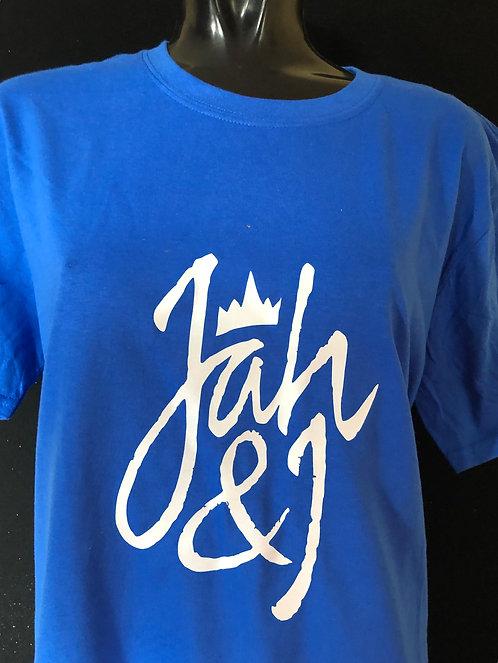 Jah & I