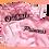 Thumbnail: Queen Satin short pyjama set