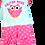 Thumbnail: Owl pyjamas
