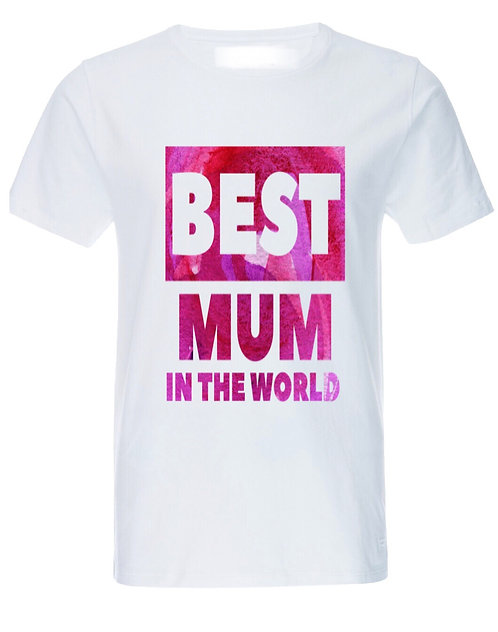 Mother day T's
