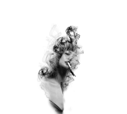 smokelady_v1