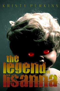 The Legend of Lisanna