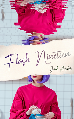 flash_cover_v3.png