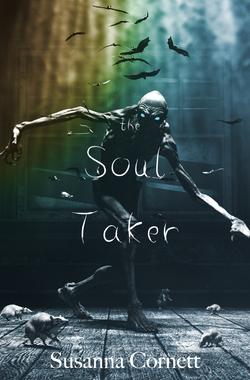 thesoultaker