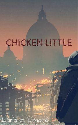 chicken_little.jpg