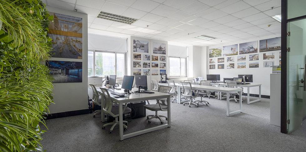 图5 改造后的办公空间-min.jpg