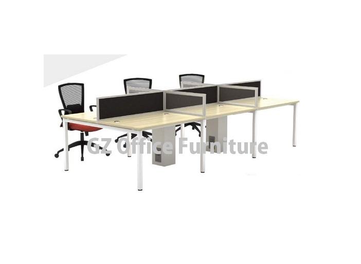 GZV 318 Office Workstation