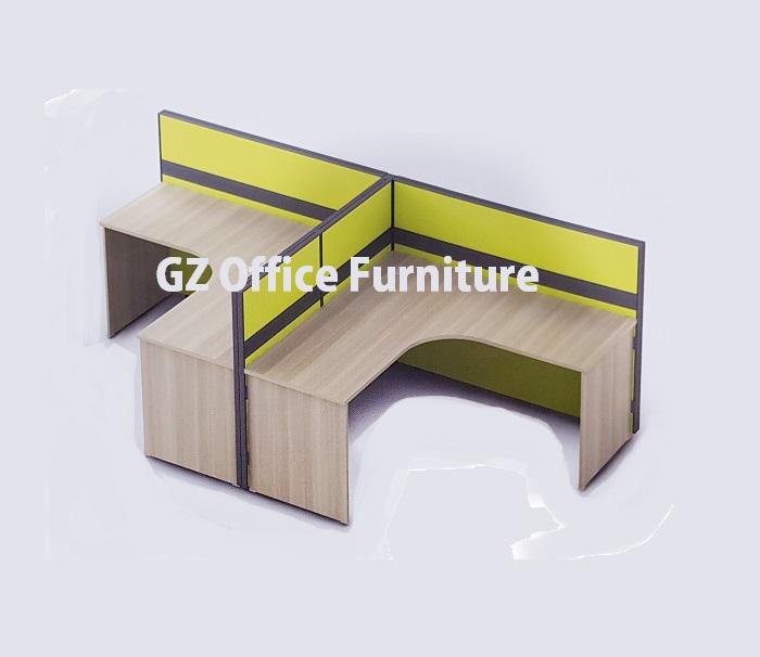 GZV208 Office Workstation