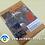 Thumbnail: Edição Especial Castlevania SON