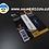 Thumbnail: Edição Especial Chrono Cross