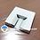 Thumbnail: Berços Para caixas