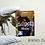Thumbnail: Edição Especial The Legend Of Dragoon