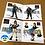 Thumbnail: Edição Especial Final Fantasy 7