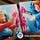 Thumbnail: Edição Especial The Legend of Zelda - BOTW