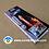 Thumbnail: Edição Especial KOF 95