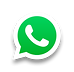 icone whats png.png