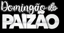 paizao.png