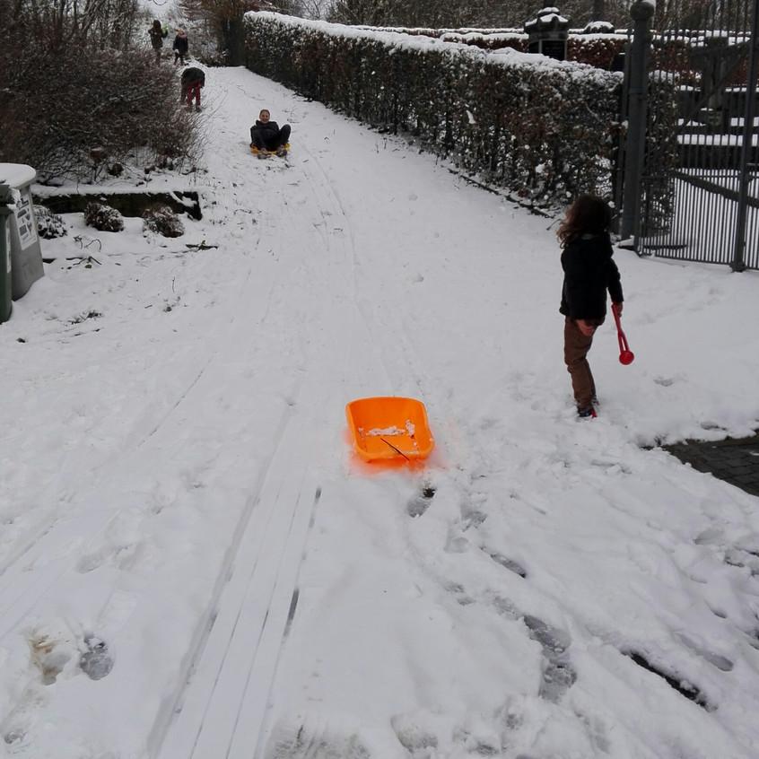 neige (11)