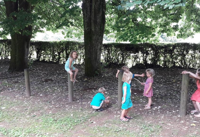 mercredi forêt (9)