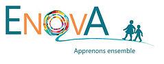 école EnovA Attert pédagogie alternative