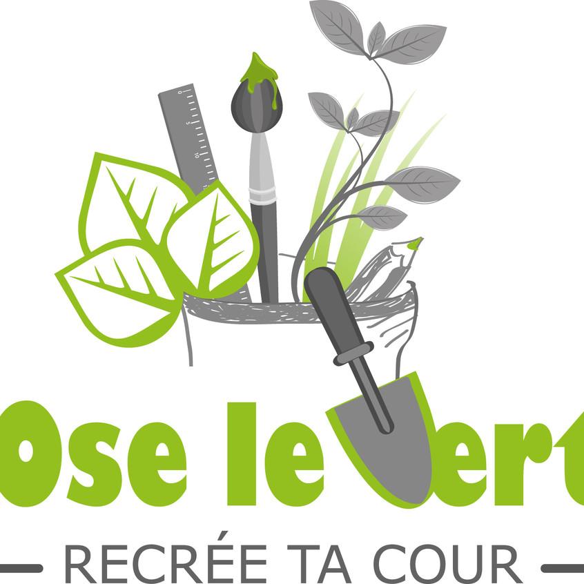 Logo-Ose-le-vert-HD