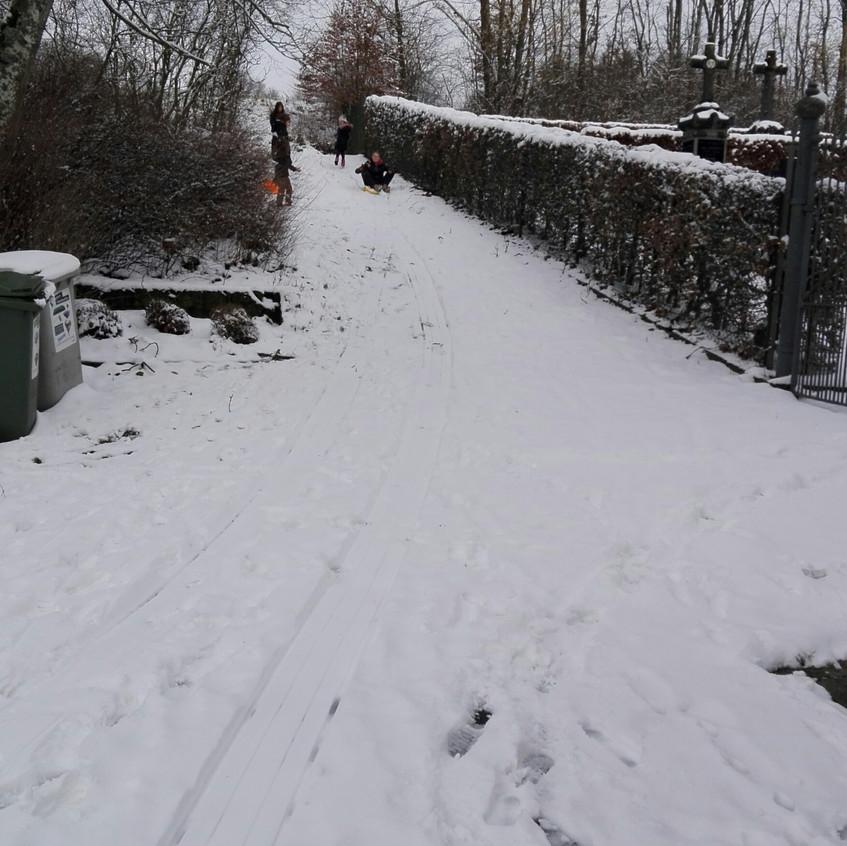 neige (10)