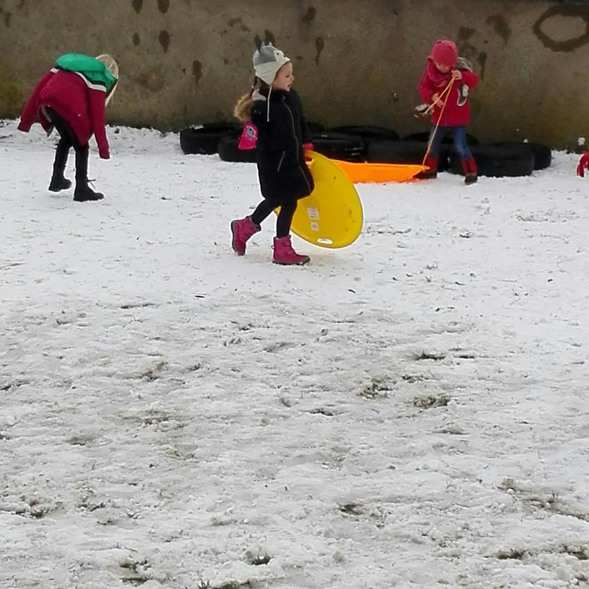 neige (8)