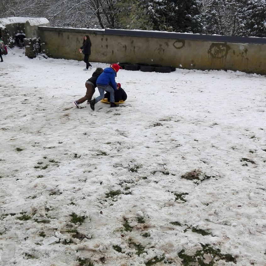neige (9)