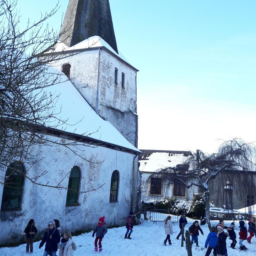 neige (2)