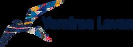 logo-yemima.png