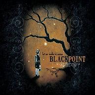 Blackpoint CD.jpg